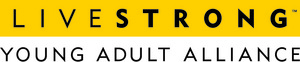 LIVESTRONG_Young Adult Alliance