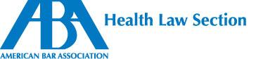 HealthLaw_horz_blue